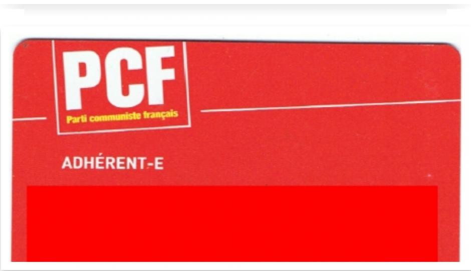 François HOLLANDE: demande d'excuses publiques!  Signez la pétition.